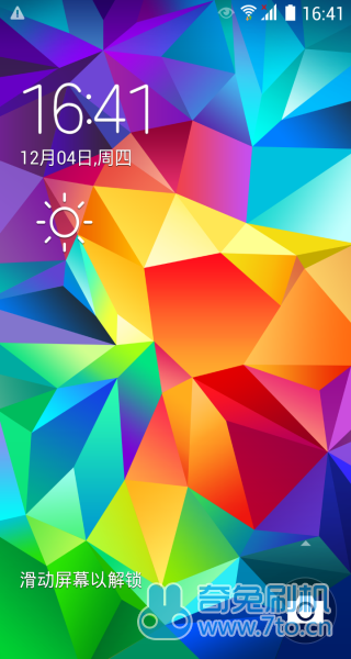Screenshot_2014-12-04-16-41-56.png