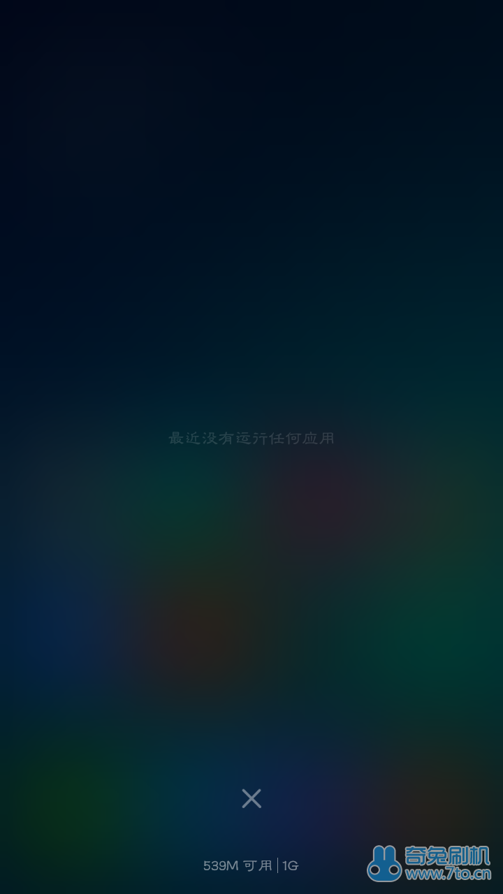 Screenshot_2015-08-07-07-17-10.png